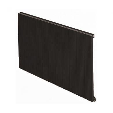/c/a/carisa-monza-textured-black-aluminium-radiator-600x1040mm_01.jpg