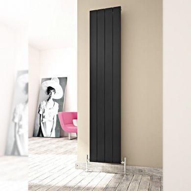 /c/a/carisa-nemo-aluminium-radiator-1800x375mm_01.jpg