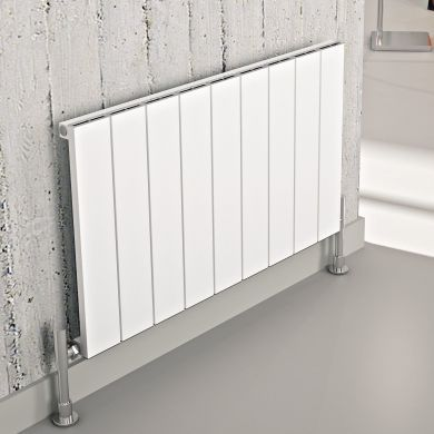 /c/a/carisa-nemo-aluminium-radiator-600x1040mm_01.jpg