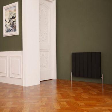 /c/a/carisa-nemo-aluminium-radiator-600x660mm_01.jpg