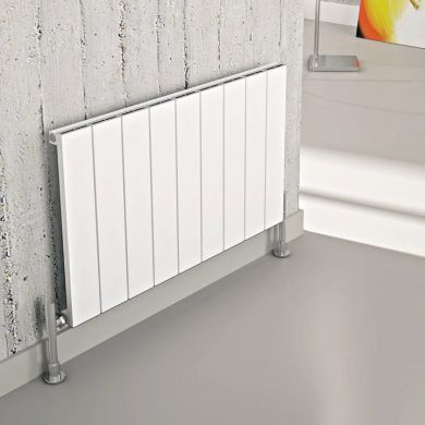 /c/a/carisa-nemo-aluminium-radiator-600x850mm_01.jpg