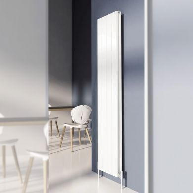 /c/a/carisa-nemo-double-aluminium-radiator-1800x375mm_01.jpg