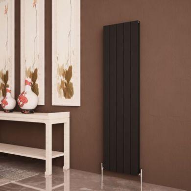 /c/a/carisa-nemo-double-aluminium-radiator-1800x470mm_01.jpg