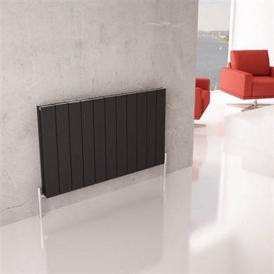 /c/a/carisa-nemo-double-aluminium-radiator-600x1040mm_01.jpg