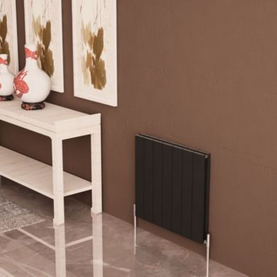 /c/a/carisa-nemo-double-aluminium-radiator-600x660mm_01.jpg