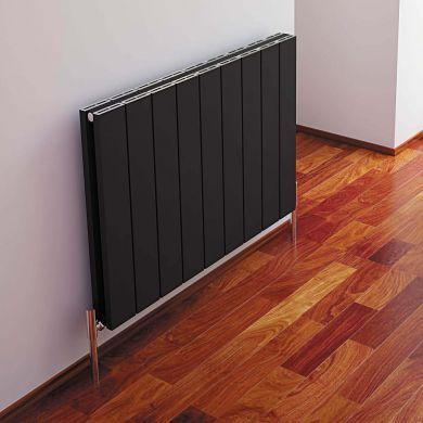 /c/a/carisa-nemo-double-aluminium-radiator-600x850mm_01.jpg