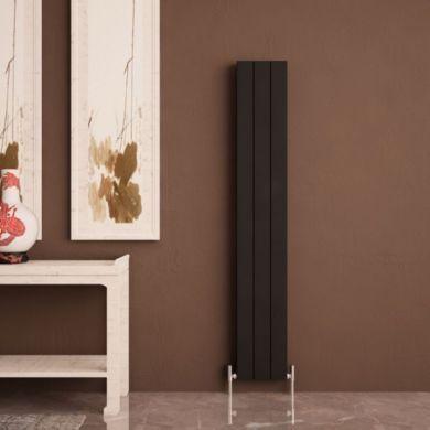/c/a/carisa-nemo-double-textured-black-aluminium-radiator-1800x280mm_01.jpg