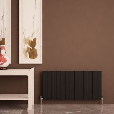 /c/a/carisa-nemo-double-textured-black-aluminium-radiator-600x1230mm_01.jpg