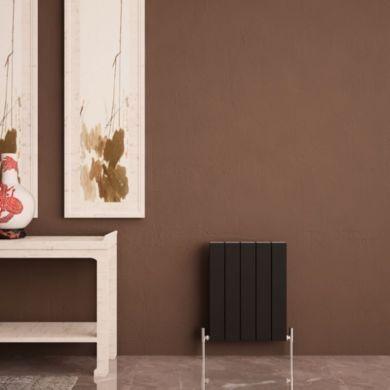 /c/a/carisa-nemo-double-textured-black-aluminium-radiator-600x470mm_01.jpg