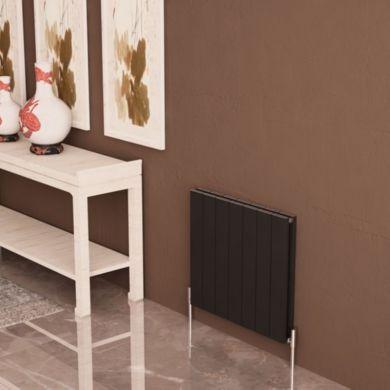 /c/a/carisa-nemo-double-textured-black-aluminium-radiator-600x660mm_01.jpg