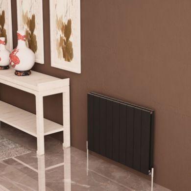 /c/a/carisa-nemo-double-textured-black-aluminium-radiator-600x850mm_01.jpg