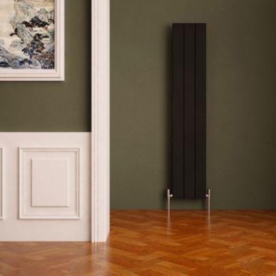 /c/a/carisa-nemo-textured-black-aluminium-radiator-1800x280mm_01.jpg