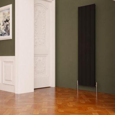 /c/a/carisa-nemo-textured-black-aluminium-radiator-1800x375mm_01.jpg
