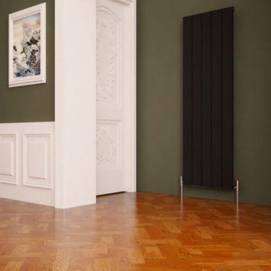 /c/a/carisa-nemo-textured-black-aluminium-radiator-1800x470mm_01.jpg