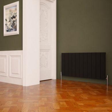 /c/a/carisa-nemo-textured-black-aluminium-radiator-600x1040mm_01.jpg