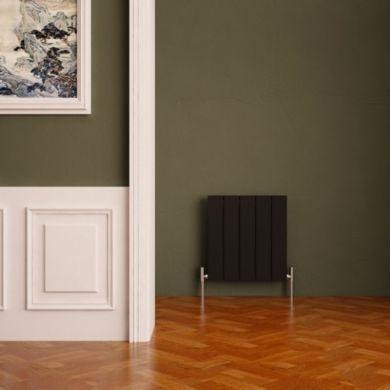 /c/a/carisa-nemo-textured-black-aluminium-radiator-600x470mm_01.jpg