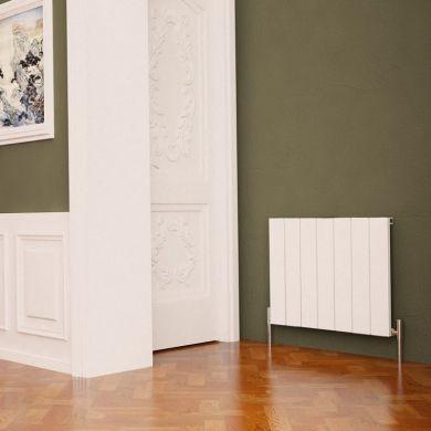 /c/a/carisa-nemo-textured-black-aluminium-radiator-600x660mm_01.jpg