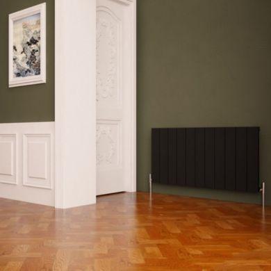 /c/a/carisa-nemo-textured-black-aluminium-radiator-600x850mm_01.jpg