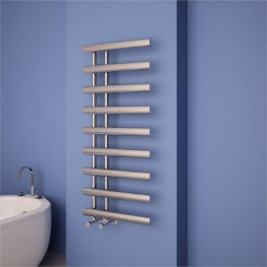 /c/a/carisa-nero-designer-steel-towel-radiator-1200x500mm_01.jpg