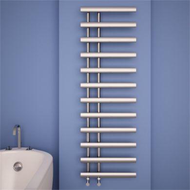 /c/a/carisa-nero-designer-steel-towel-radiator-1600x500mm_01.jpg