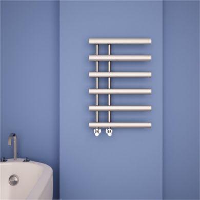 /c/a/carisa-nero-designer-steel-towel-radiator-800x500mm_01.jpg