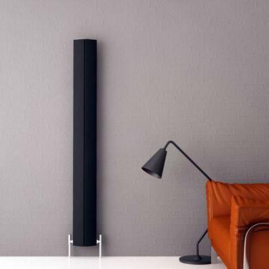/c/a/carisa-nixie-aluminium-radiator-1800x205mm_01.jpg