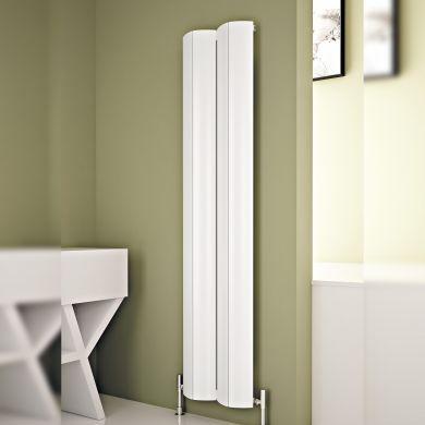 /c/a/carisa-nixie-aluminium-radiator-1800x415mm_01.jpg