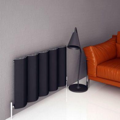 /c/a/carisa-nixie-aluminium-radiator-600x1045mm_01.jpg