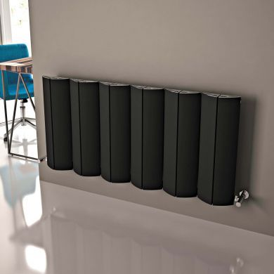 /c/a/carisa-nixie-aluminium-radiator-600x1255mm_01.jpg