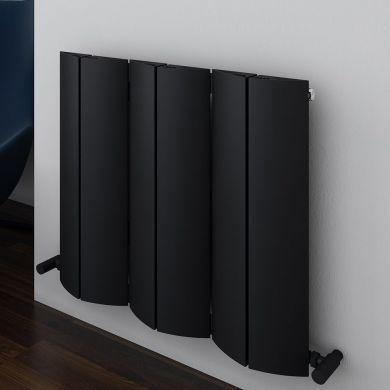 /c/a/carisa-nixie-aluminium-radiator-600x625mm_01.jpg