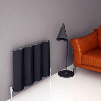 /c/a/carisa-nixie-aluminium-radiator-600x835mm_01.jpg
