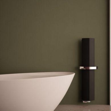 /c/a/carisa-nixie-bath-aluminium-towel-radiator-1200x205mm_01.jpg