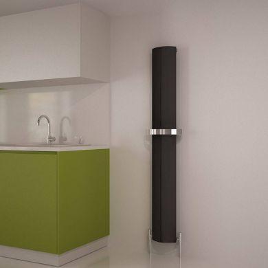 /c/a/carisa-nixie-bath-aluminium-towel-radiator-1500x205mm_01.jpg