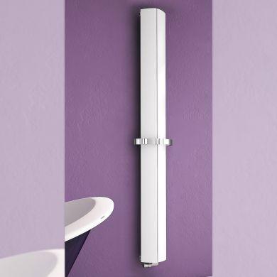 /c/a/carisa-nixie-bath-aluminium-towel-radiator-1800x205mm_01.jpg