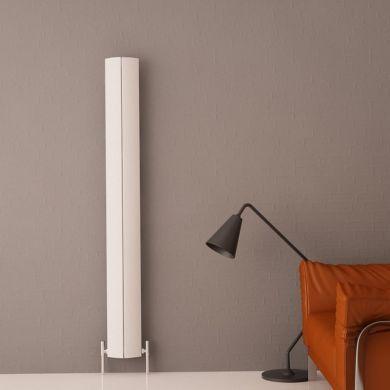 /c/a/carisa-nixie-textured-black-aluminium-radiator-1800x205mm_01.jpg