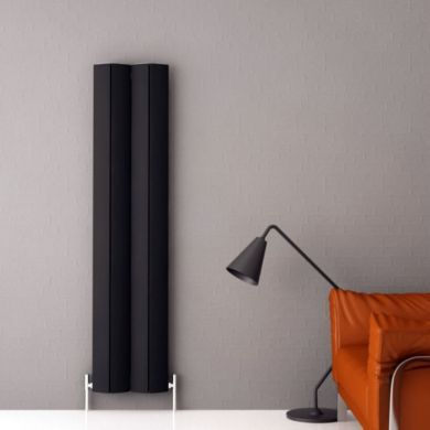/c/a/carisa-nixie-textured-black-aluminium-radiator-1800x415mm_01.jpg