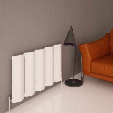 /c/a/carisa-nixie-textured-black-aluminium-radiator-600x1045mm_01.jpg