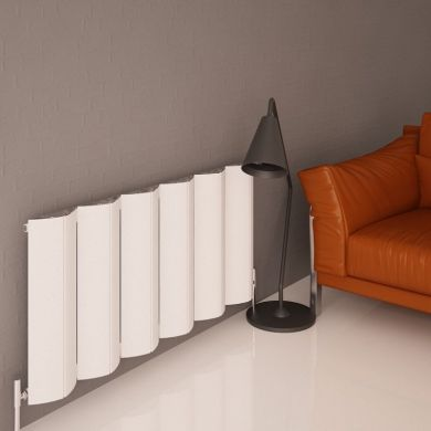 /c/a/carisa-nixie-textured-black-aluminium-radiator-600x1255mm_01.jpg