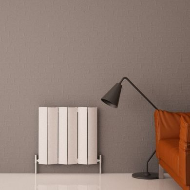 /c/a/carisa-nixie-textured-black-aluminium-radiator-600x625mm_01.jpg