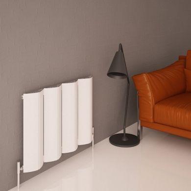 /c/a/carisa-nixie-textured-black-aluminium-radiator-600x835mm_01.jpg
