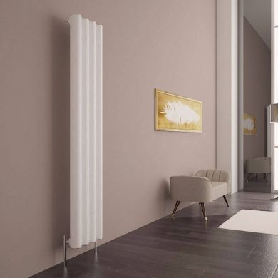 /c/a/carisa-otto-aluminium-radiator-1800x315mm_01.jpg