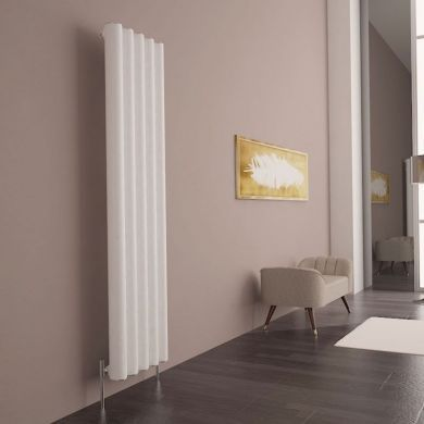 /c/a/carisa-otto-aluminium-radiator-1800x395mm_01.jpg