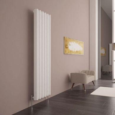 /c/a/carisa-otto-aluminium-radiator-1800x475mm_01.jpg