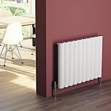 /c/a/carisa-otto-aluminium-radiator-600x795mm_01.jpg