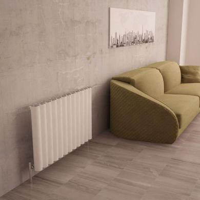 /c/a/carisa-otto-aluminium-radiator-600x955mm_01.jpg