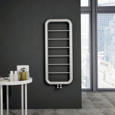/c/a/carisa-paros-stainless-steel-towel-radiator-1200x500mm_01.jpg