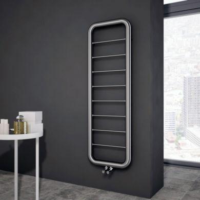 /c/a/carisa-paros-stainless-steel-towel-radiator-1500x500mm_01.jpg