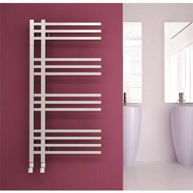 /c/a/carisa-primus-designer-steel-towel-radiator-1000x500mm_01.jpg
