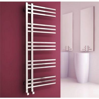 /c/a/carisa-primus-designer-steel-towel-radiator-1200x500mm_01.jpg