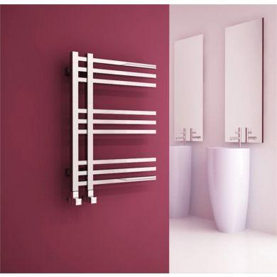 /c/a/carisa-primus-designer-steel-towel-radiator-688x500mm_01.jpg